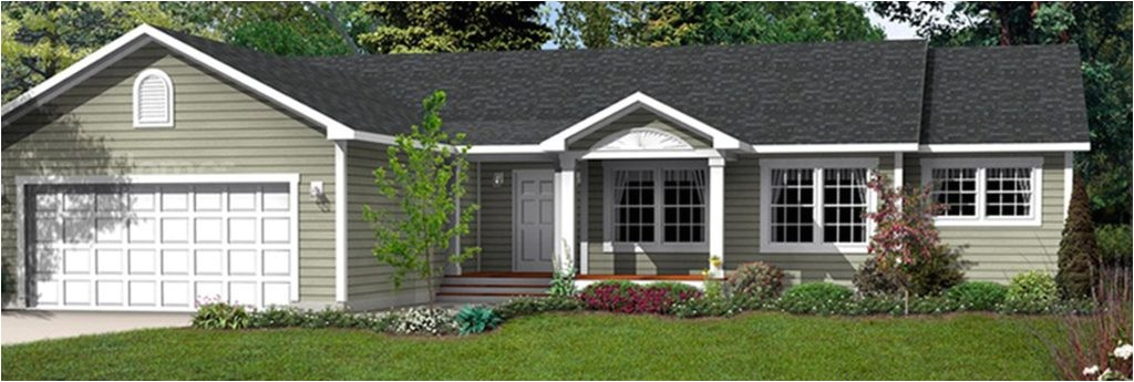 Modular Homes Erie Pa Walters Lot Houston for Sale Yousellwelist Gallery Of Homes