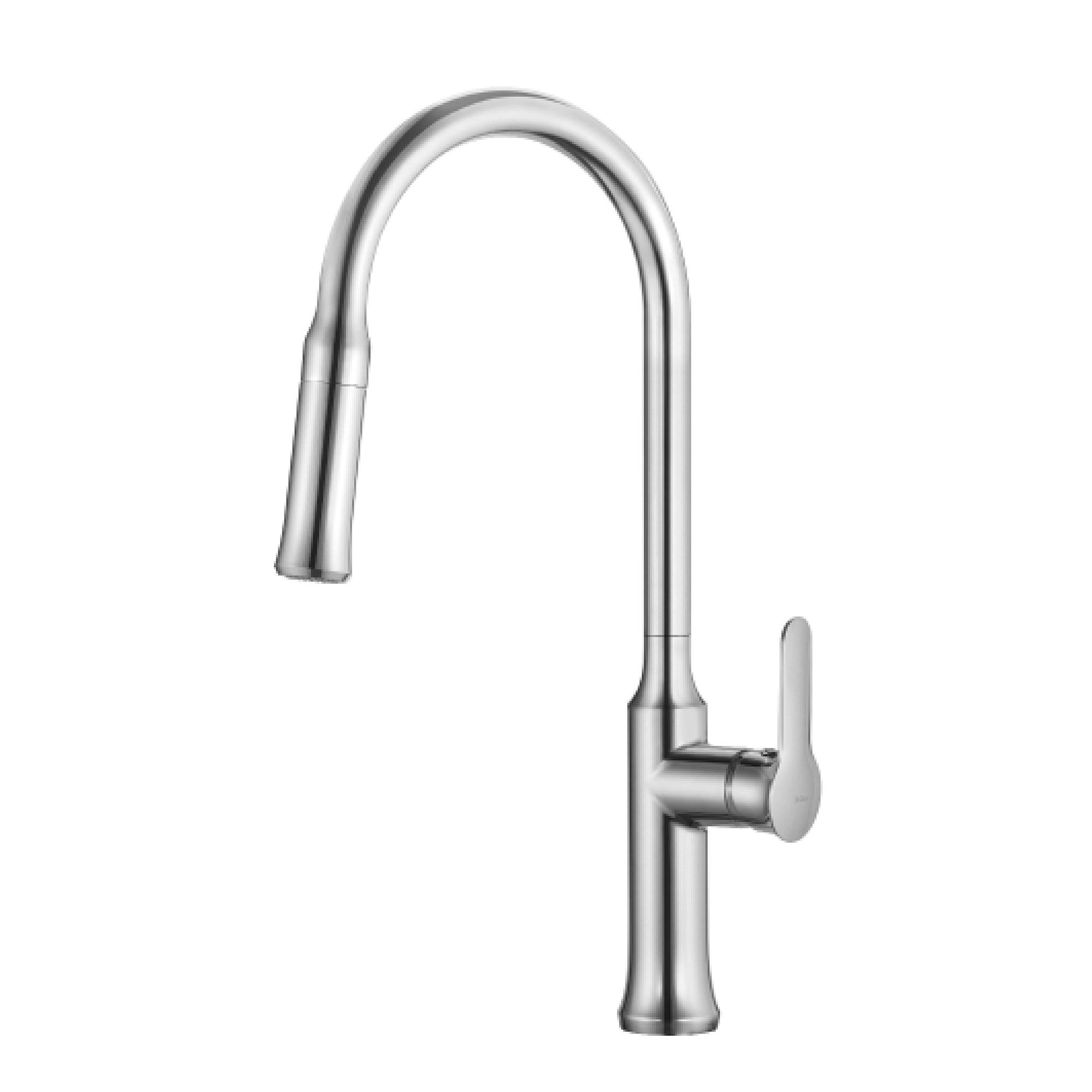 danze kitchen faucets nsf 61 9