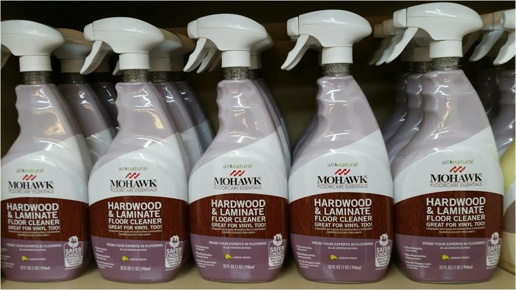mohawk floorcare essentials carpet cleaning