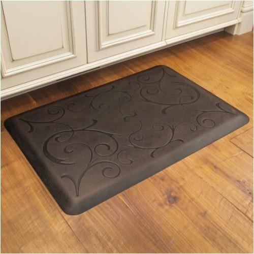 anti fatigue supreme comfort mat