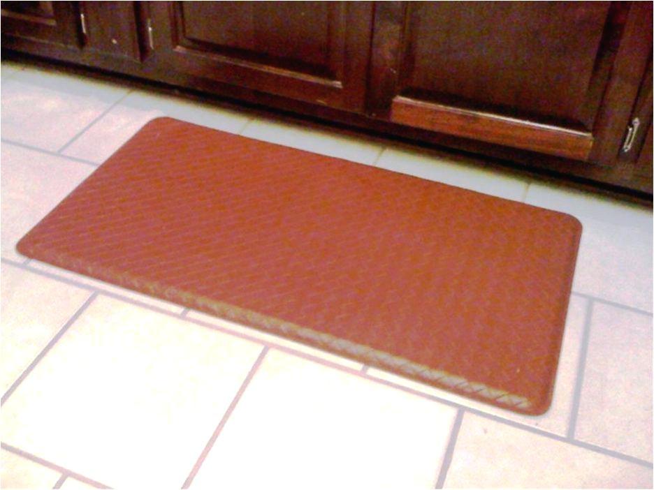 gel pro kitchen anti fatigue mat review