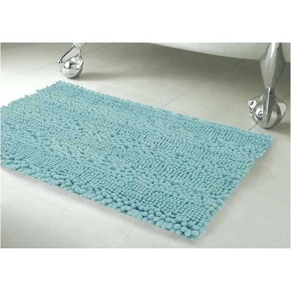 plush bath mat 2 piece plush bath mat set ultra plush bath mat best plush bath rug