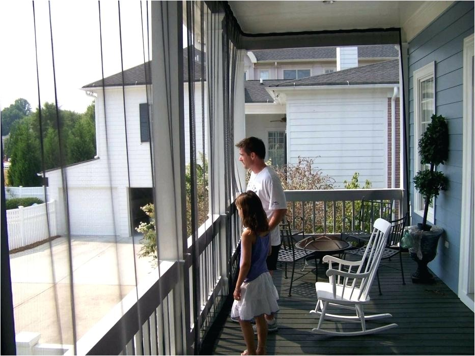 apartment balcony curtains astonishing 9 best catio images on 19e27c0ff9ecb970