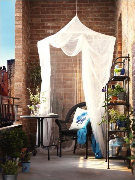 design inspiration small apartment balconies 812713