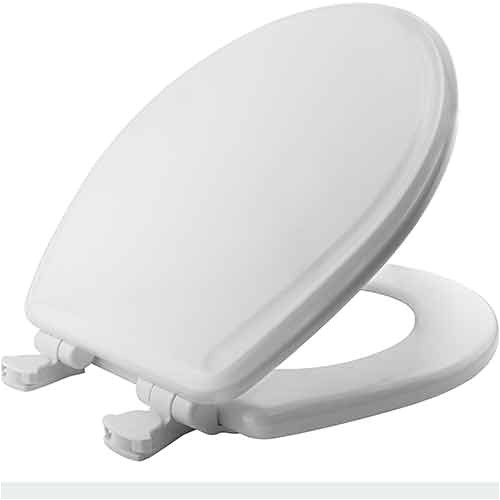 Most Comfortable toilet Seat Most Comfortable Best toilet Seat Reviews 2018