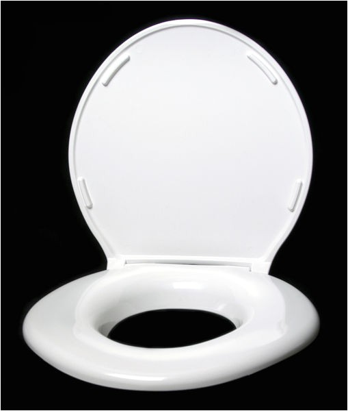 Most Comfortable toilet Seat Uk Big John toilet Seat Commode toilet Cover Seats
