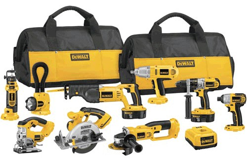 5 essential woodworking power tools every woodworker