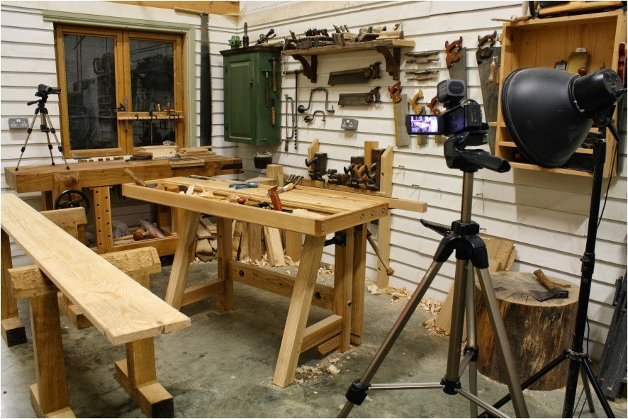 pdf download essential woodworking tools plans woodworking how to make a wooden rocking horse