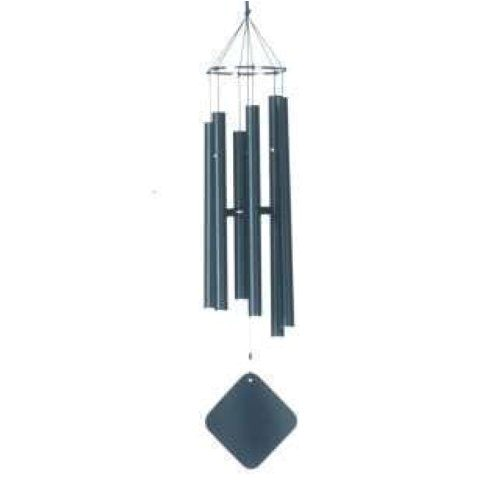hawaiian windchime