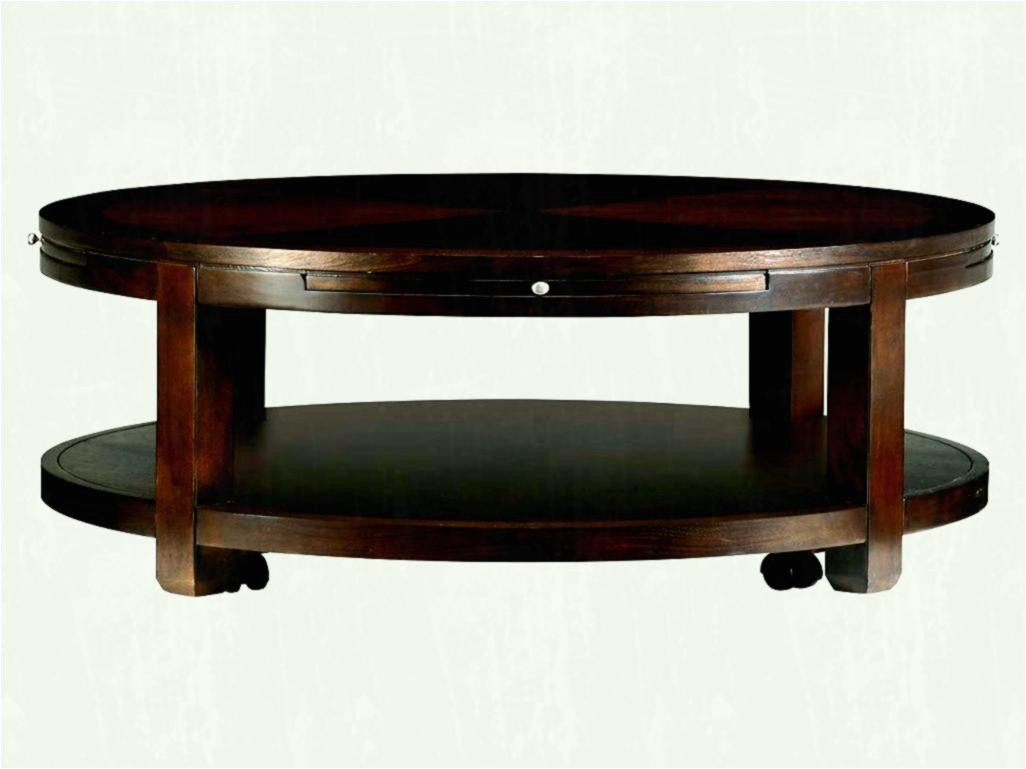 dark brown coffee table designs small cocktail tables for spaces iron furniture narrow ideas end