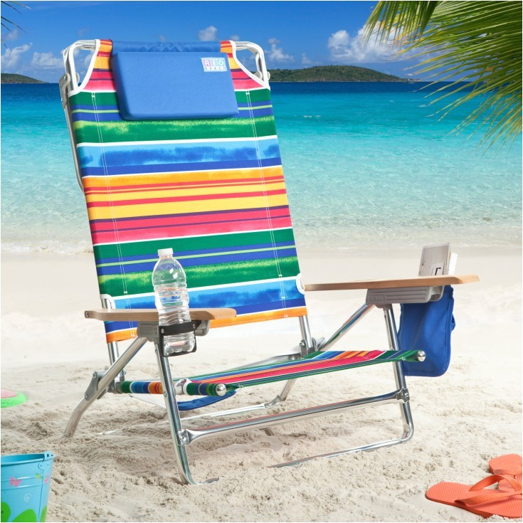 awesome design of beach chairs costco for cozy outdoor furniture ideas