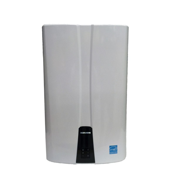 Navien Npe 240a Review Navien Npe 240a Condensing Tankless Water Heater