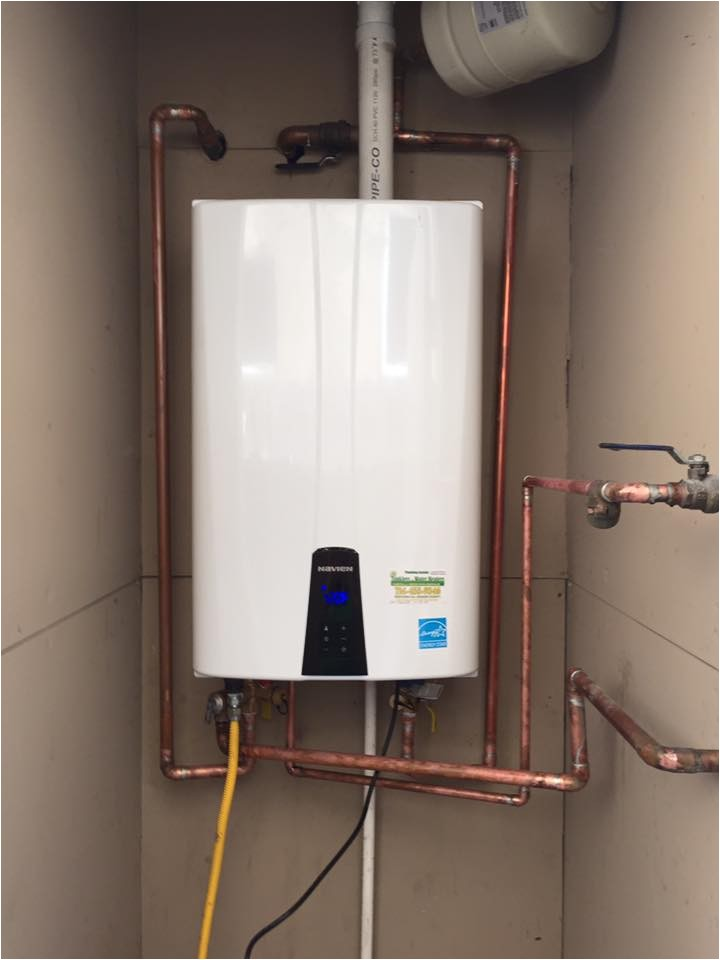 Navien Npe 240a Review Navien Tankless Water Heater with Best Picture Collections