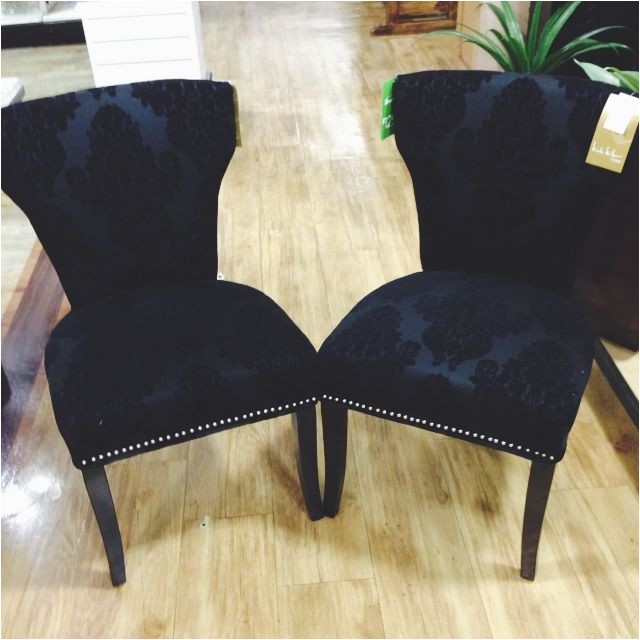 lovely parsons chairs for home furniture ideas