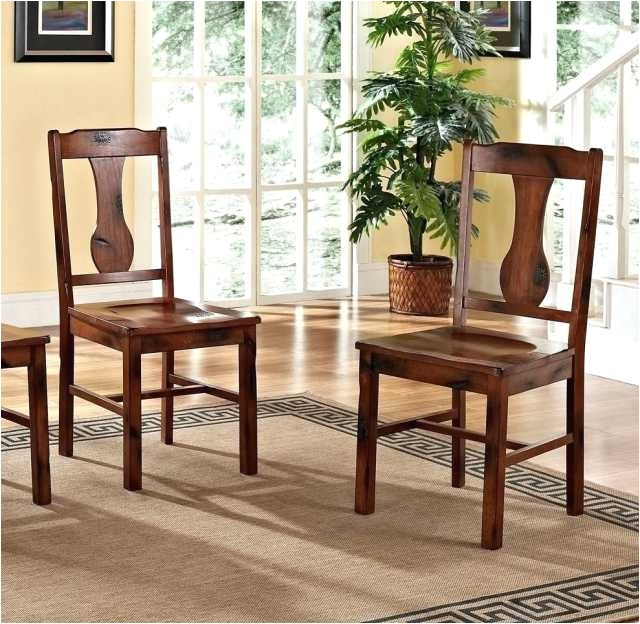 handsome dining chairs fresh nicole miller accent chair for chair king for sale related to amazing nicole miller dining chair photos