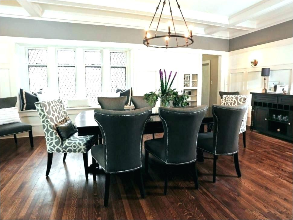 nicole miller dining chairs miller dining chairs miller chair miller pink chair miller dining room chairs nicole miller velvet dining chairs