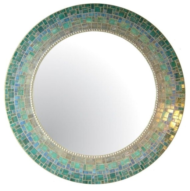 1000 images about crafts mosaicsmirrors on pinterest mirror for your residence