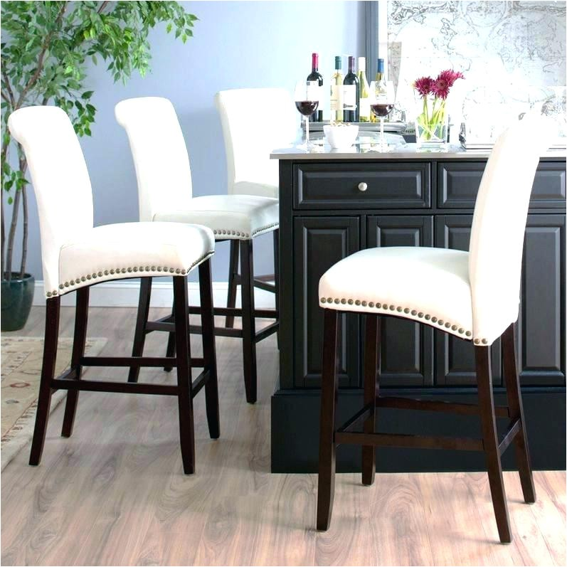 Nicole Miller Tufted Dining Chairs Nicole Miller Dining Chairs Dining Miller Dining Chairs