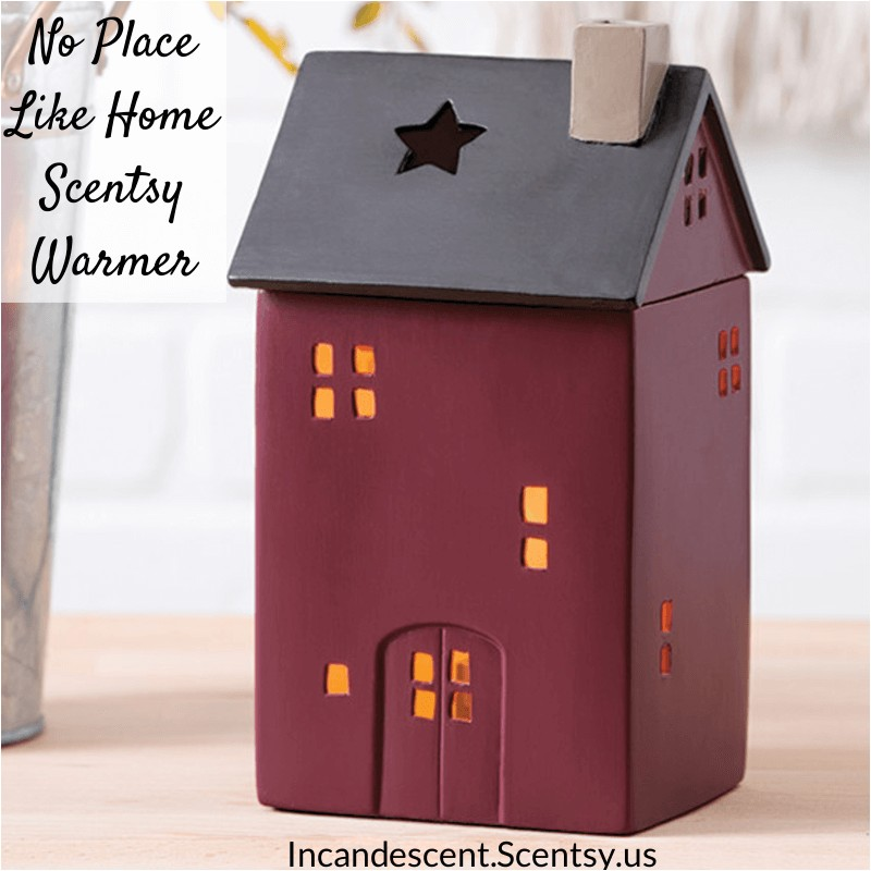 No Place Like Home Scentsy Warmer Reviews Scentsy Gallery Slideshow Scentsy Buy Online
