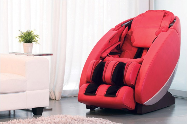 Novo Xt Massage Chair Canada Novo Magazine News About Hifi Technology Virtual