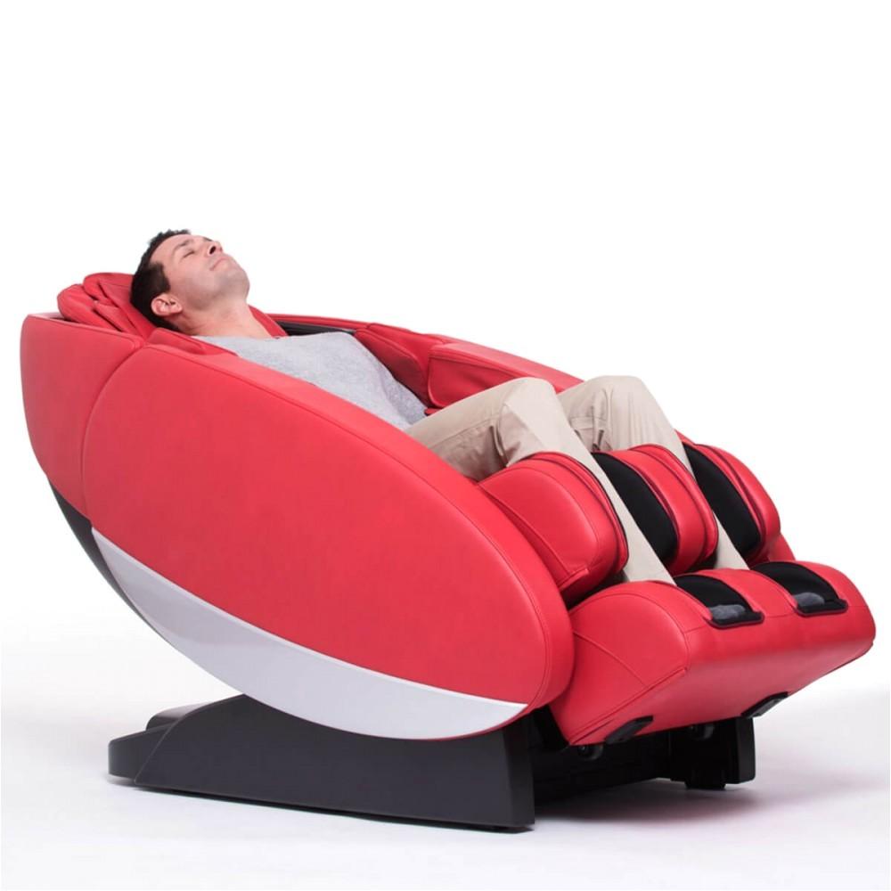 human touch novo xt massage chair