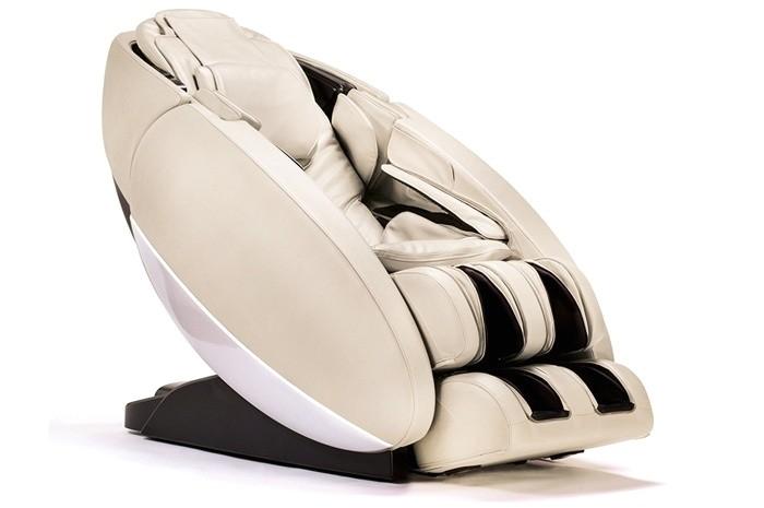 ht novo xt massage chair review