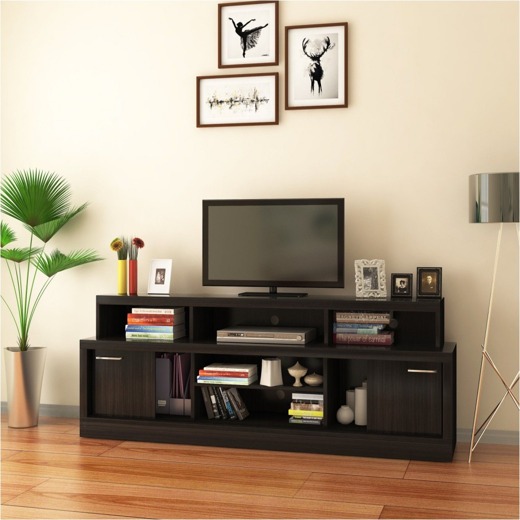 amazing luxury computer desk tv stand combo photos for desk tv stand combination office furniture for home
