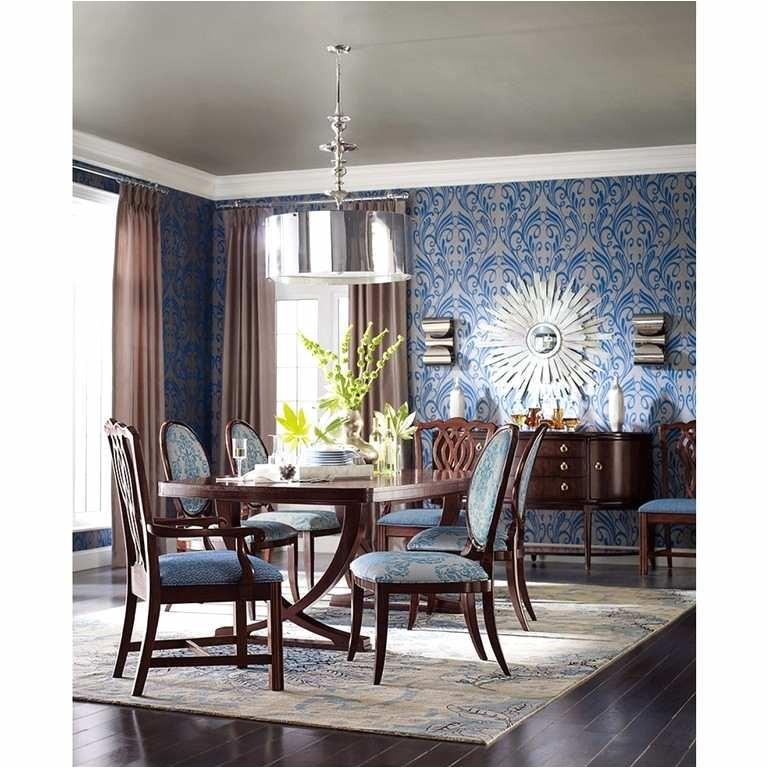 vintage thomasville dining room furniture luxury vintage thomasville furniture catalog dining room outlet formal sets