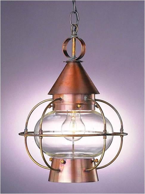 cape cod onion lantern model no h1075g
