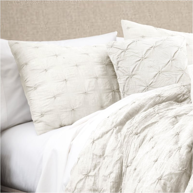 lark manor opperman 5 piece comforter set lark8846