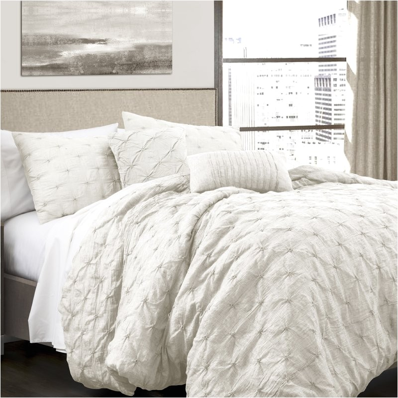 opperman 5 piece comforter set lark8846