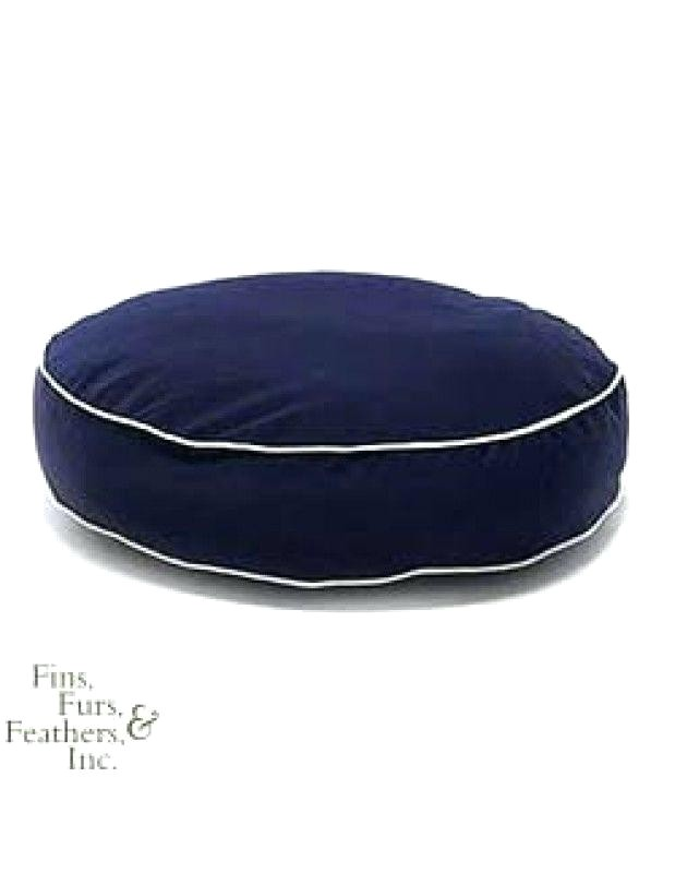 anti chew dog beds restateco eab6ad379e14020f