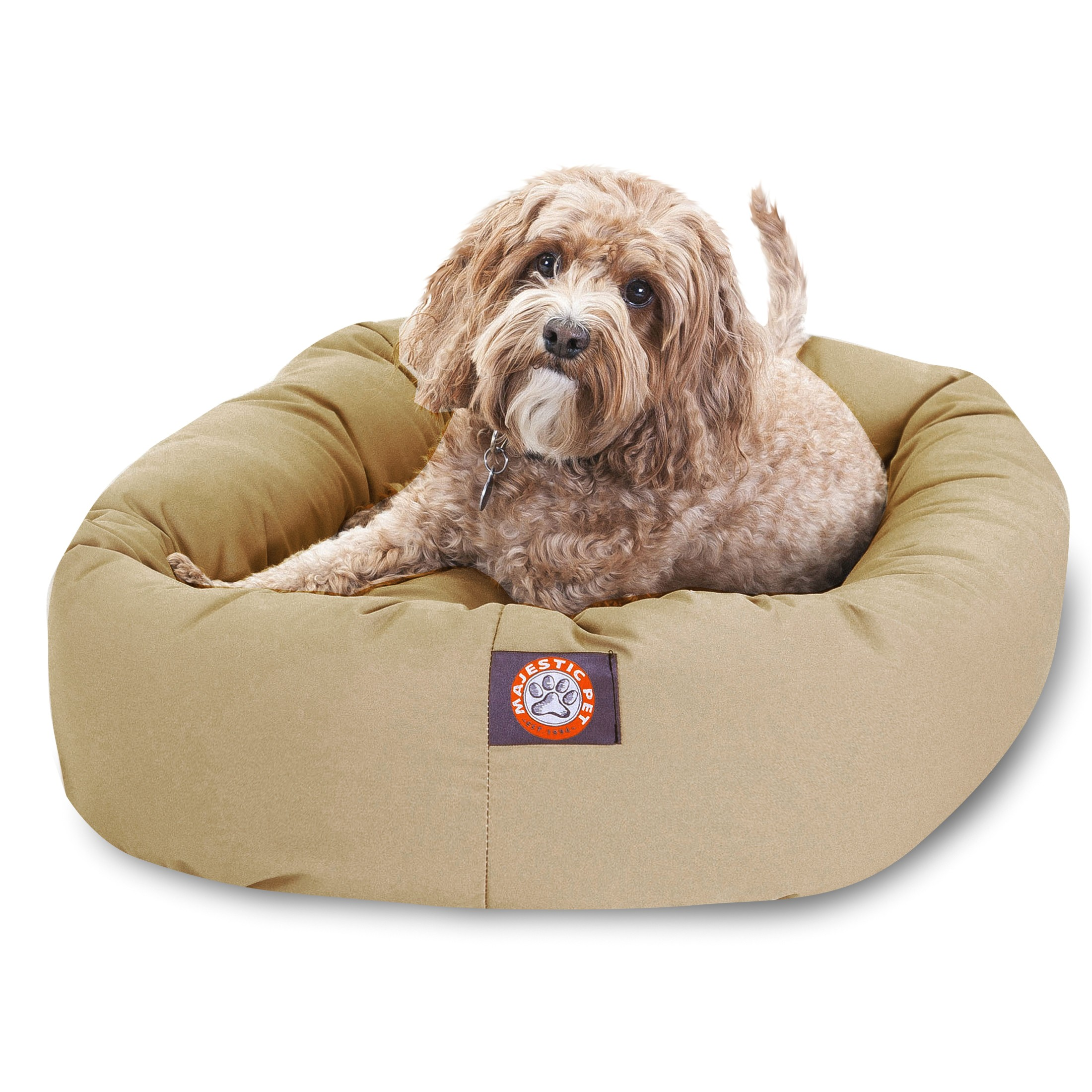 tips chew proof dog bed orvis chew proof dog bed dog beds ec6146154ccfbde8