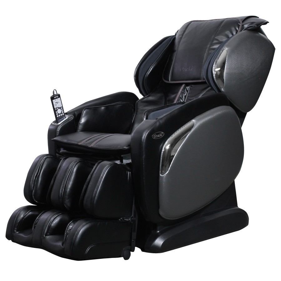 os 4000cs massage chair osaki p 13929