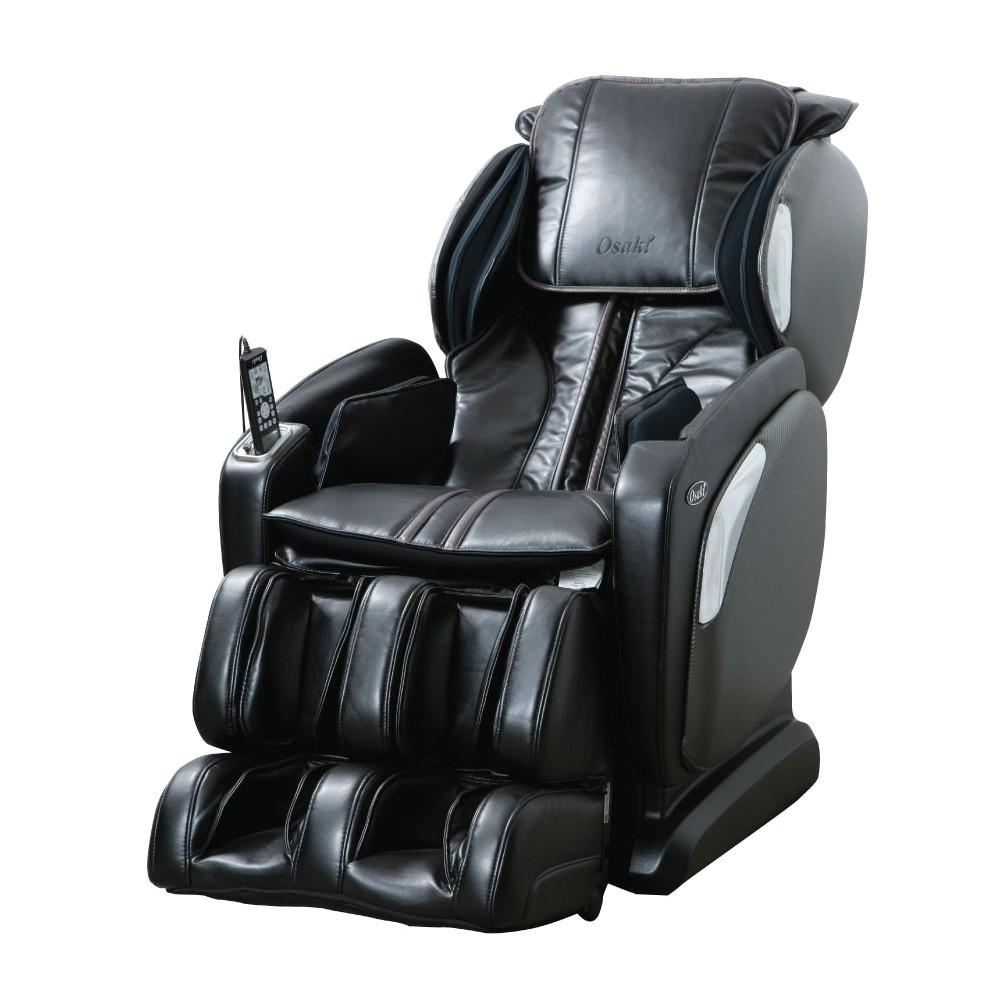 4304 osaki os 4000cs massage chair titan