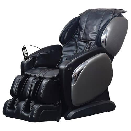 Osaki Os 4000cs Massage Chair Review Osaki Os 4000cs Massage Chair Emassagechair Com