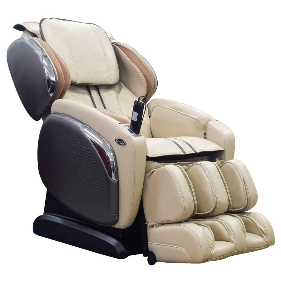 Osaki Os 4000cs Review Osaki Os 4000cs Massage Chair Emassagechair Com
