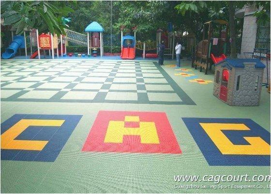 pz55463c7 cz5797c26 kids outdoor playground floor kids rubber floor mats children plastic playground