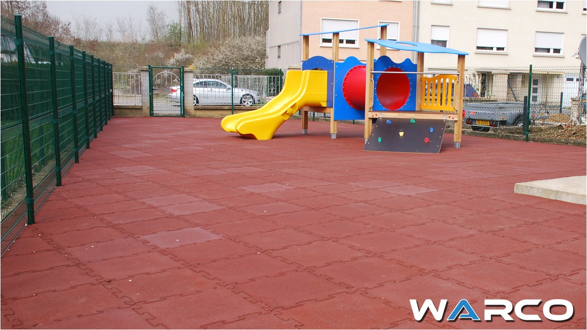 outdoor rubber flooring for playgrounds 2