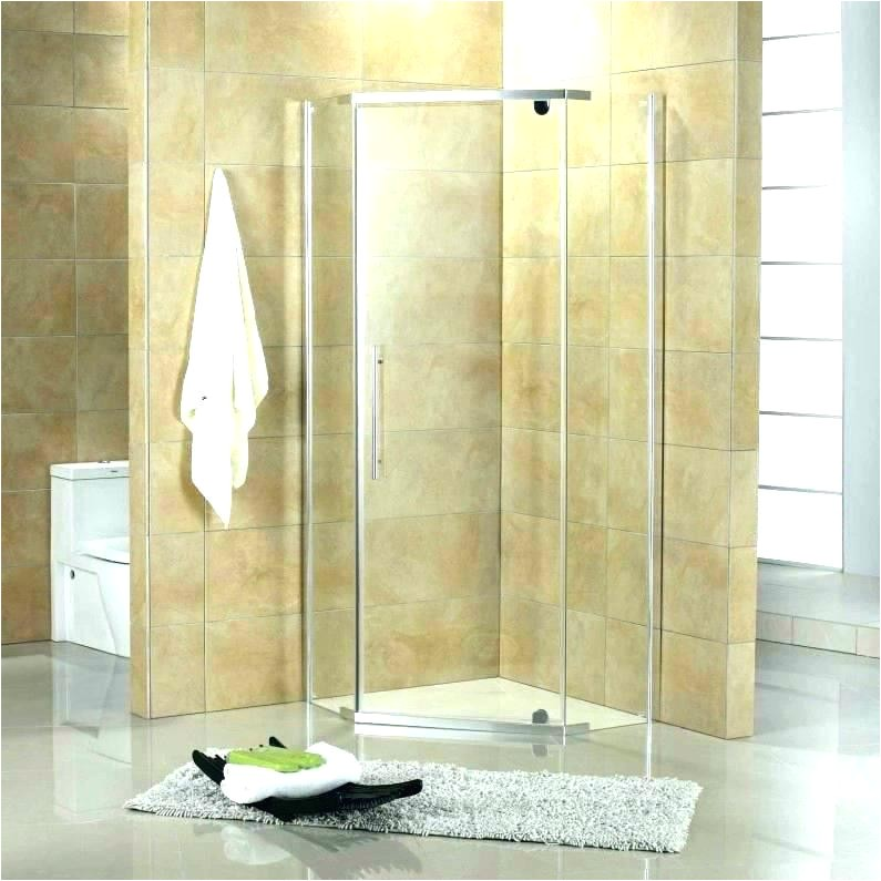 shower enclosure kit outside shower kits outdoor shower enclosure kit cedar shower kit outdoor ma fl outdoor outdoor shower outdoor shower enclosure kit canada