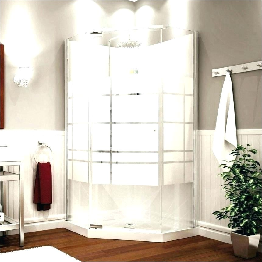 outdoor shower enclosures lowes outdoor shower enclosures fashionable shower enclosure kit shower surround kits at home design free