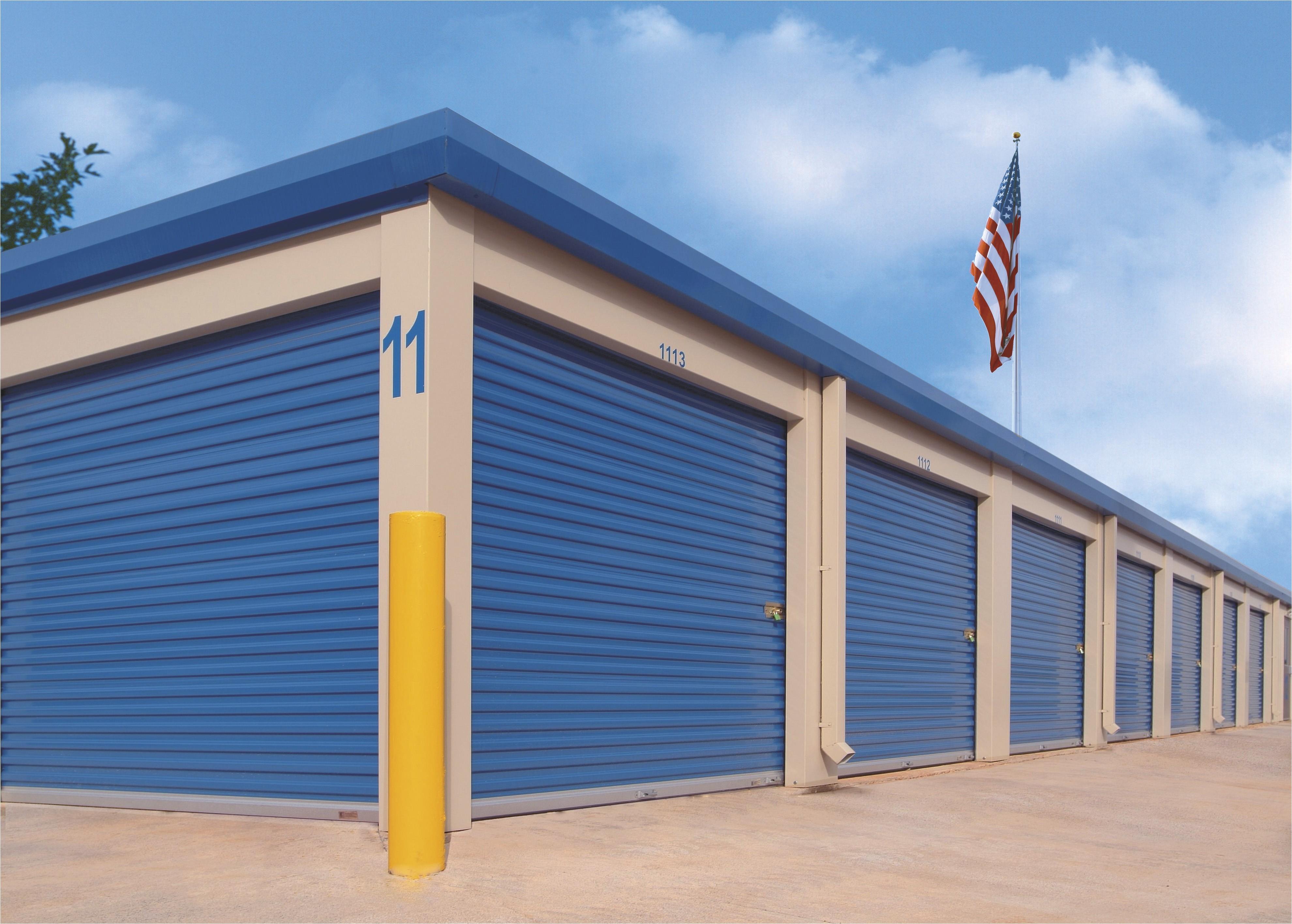 Overhead Door Repair Lubbock Tx West Texas Door Construction Lubbock Tx Garage Door