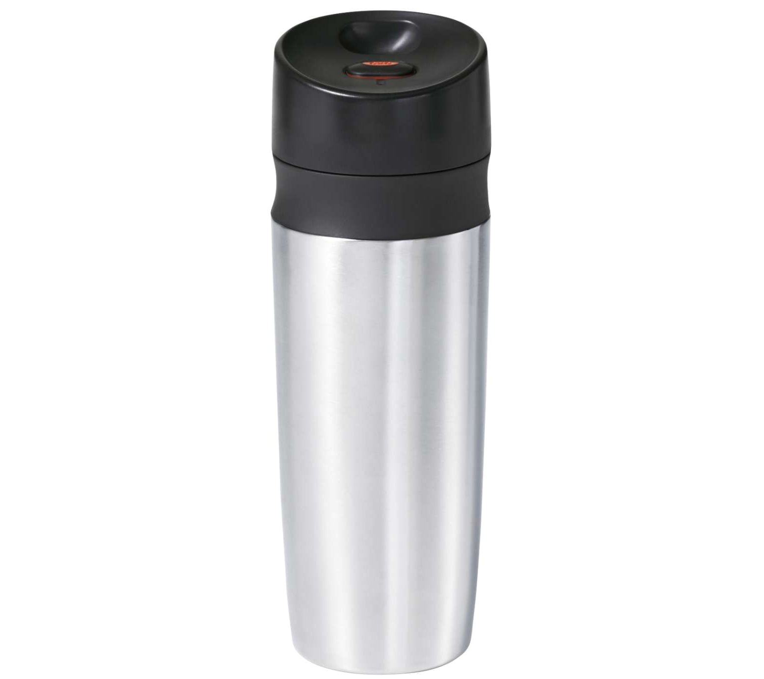 oxo good grips stainless steel double wall 22 oz travel mug product k305842