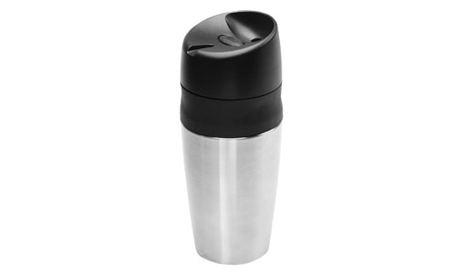stainless steel liquiseal travel mug p114348