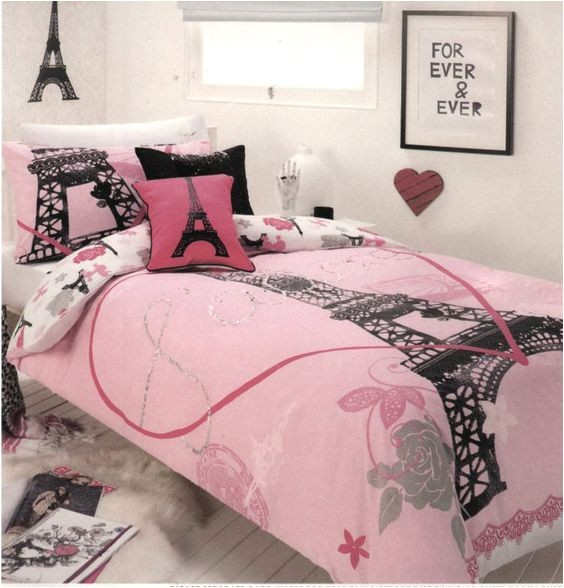paris comforter set bed bath and beyond