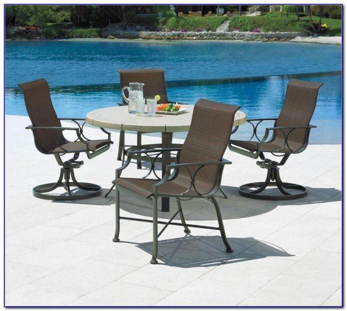 Patio Chair Glides Rectangular Patio Chair Glides Round Patios Home Design Ideas