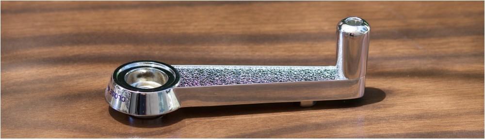 Patio Umbrella Crank Handle Replacement Replace Worn Out Swivel Rocker Glides Patio Umbrella