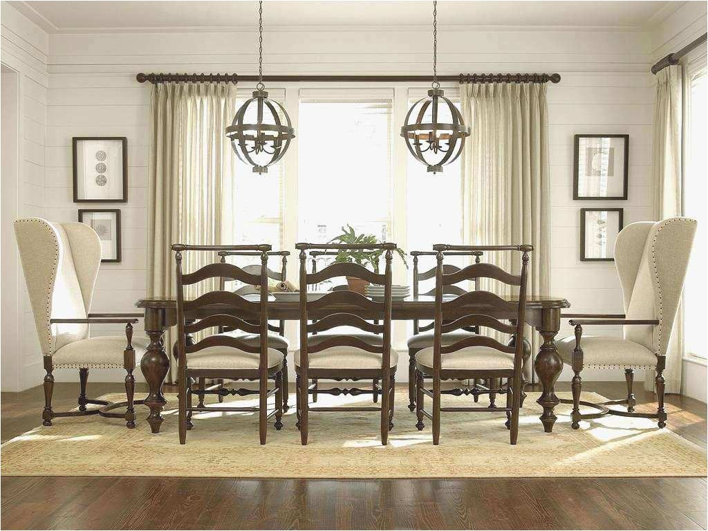 dillards dining room furniture unique paula deen dining table culturesphere