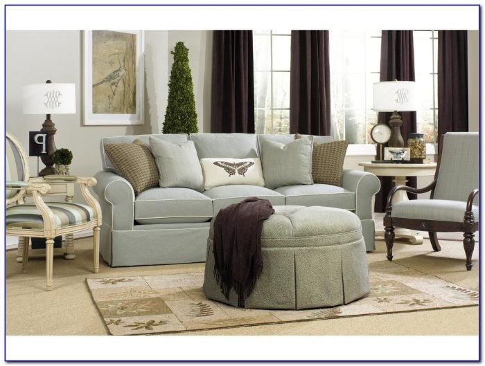 paula deen furniture line