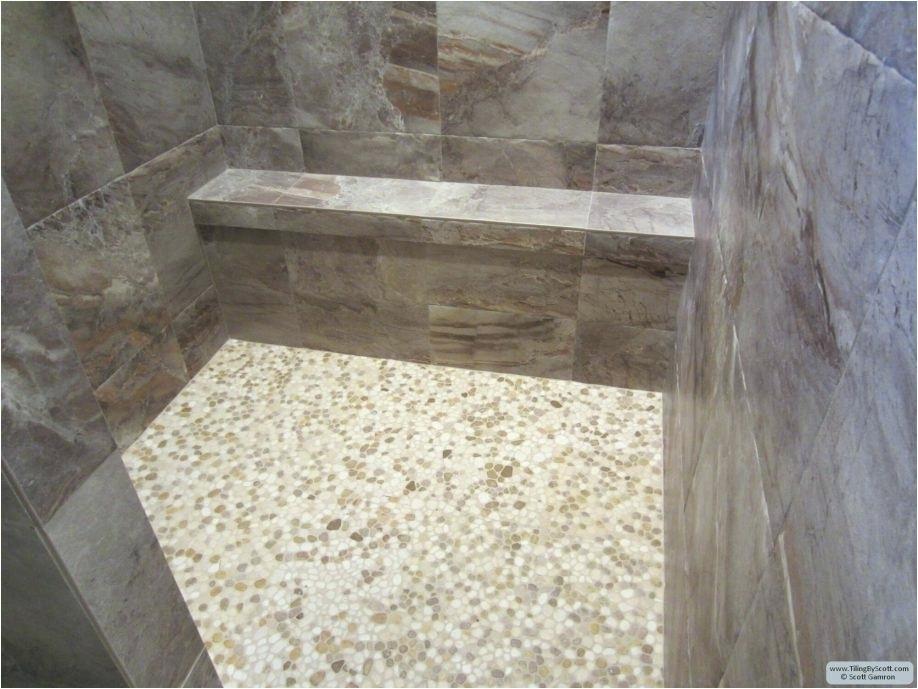 rock floor rock download pebble road stone road river rock bathroom floor tile